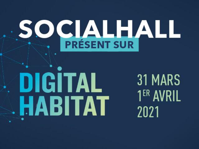 news_digital-habitat01