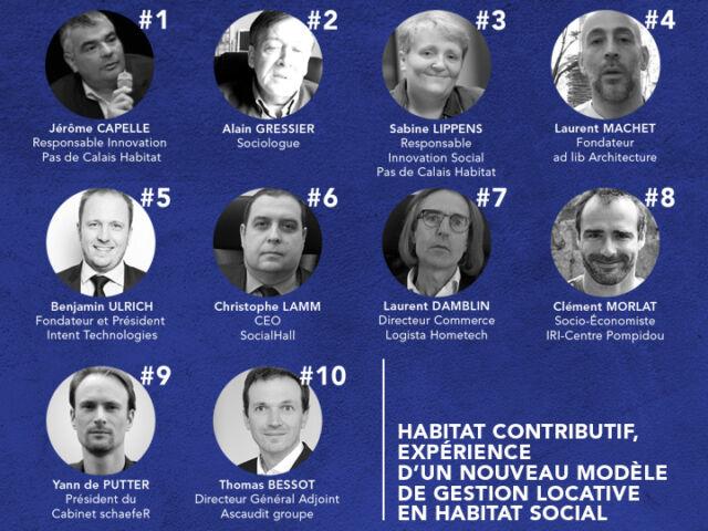 news_habitat-contributif