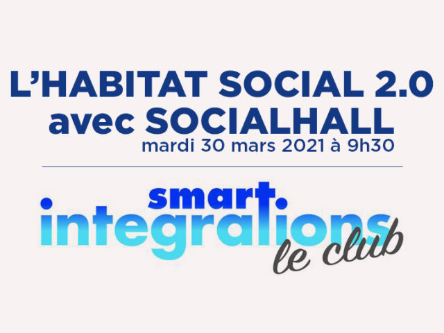 news_smartintegrationsmag02